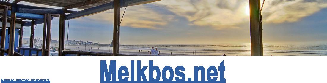 Melkbos.net