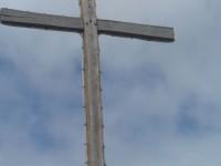 Lang Vingers steel van Kerk se Groen Vingers