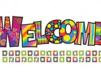 Submit Design for Welcome Signs