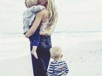 Karlien Steun Vroeggeborenes