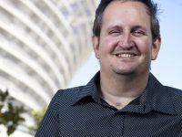 Quadriplegic Accuses MyCiTI of Discrimination