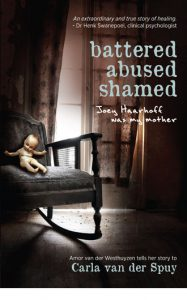 Battered, Abused, Shamed