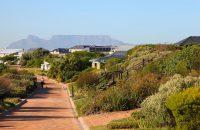 Stress-free coastal living. Photos: Atlantic Beach Estate