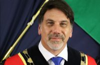 Mayor knew about Witchcraft Threat