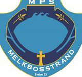 Melkbosstrand Private School has been without a telephone line since 18 July.