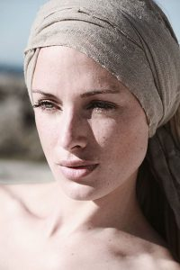 Reeva Steenkamp's legacy is about to kick in. Photo: Reeva Rebecca Steenkamp Foundation