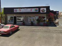 Fergie's Pub & Restaurant. Photo: Google