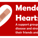 Support Group for Cardiac Sufferers