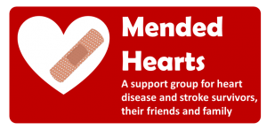 mended-hearts