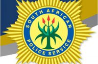 Counterfeit Goods Confiscated