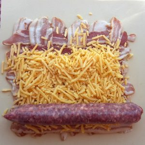 boerewors-on-the-grated-cheese3