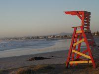Melkbos Beach Awarded Blue Flag Status