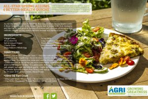 4 Better-Health Quiche: Graphic: Growinggreatness.co.za