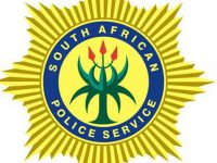 Melkbos Robbery: Shots Fired