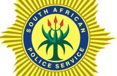 Attempted House Robbery, Actual Robbery and Fire Keep Table View Police Busy