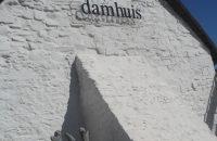 Destination Damhuis