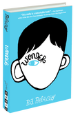 A wonderful read. Image: www.rjpalacio.com