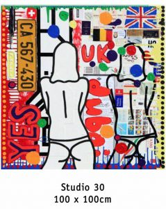 studio 30