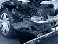 Klipheuwel Road Accident