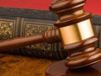 Milnerton Man gets Stiff Sentence