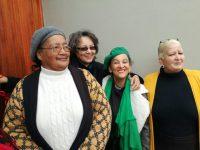 10 Pella Families get Houses