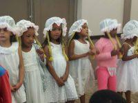 Clever Kids Academy: Graduation Night!