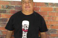 Former stock controller Rudy Meyer. Photo: Melkbos.net